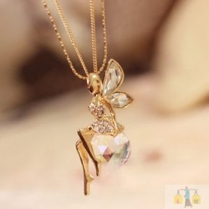 Angel locket ,(4429977 (1)-500x5001