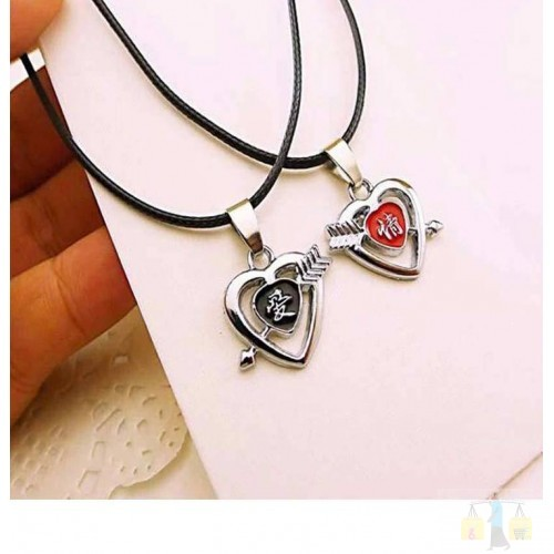 Love Couple Locket,(3315133 (2)-500x500.1