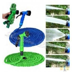 Magic Hose Pipe 50fit