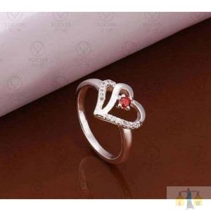 Red Love Finger Ring,(8817122 (1)-500x500.1
