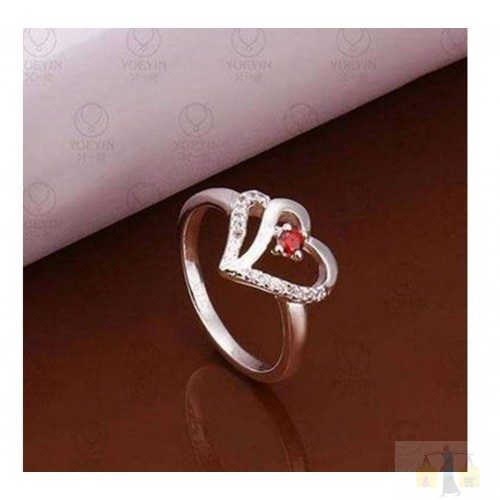 Red Love Finger Ring,(8817122 (2)-500x500.2
