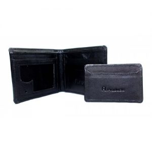 A. Products Lather Money Bag (UNH94251)