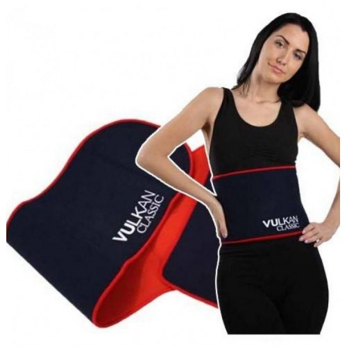 Classic Weight Loss Slimming Belt (HlUNH)