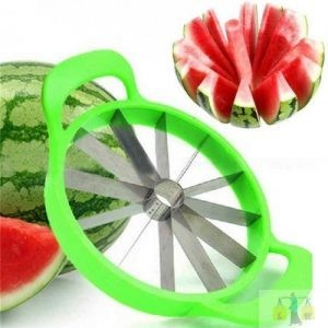 Water Melon Slicer (AHH77999