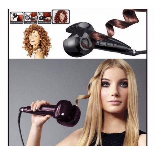 Babyliss pro perfect Cur