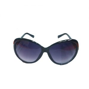Black color Ladies Sunglass(1214932 (3)-500x500