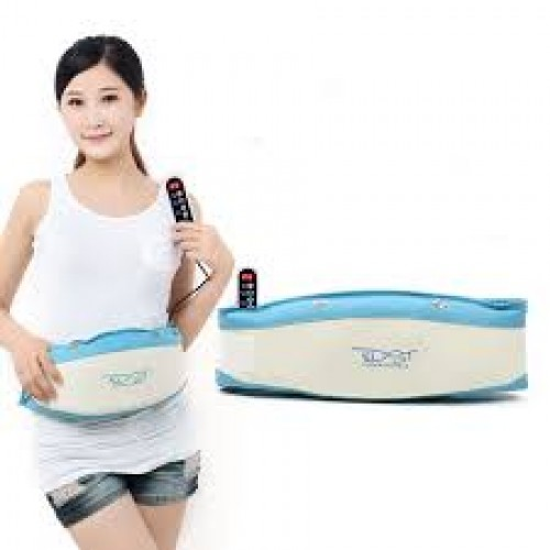 Electric Massage Belt