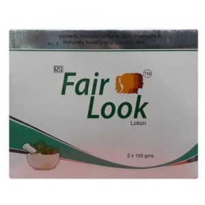 Fair Look Lotion (QHHH) (3)-500x500