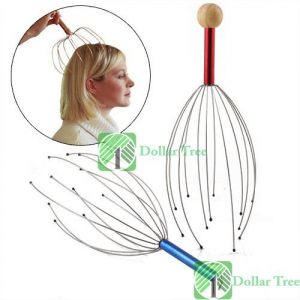 Head Massager Equipment (2)-500x500