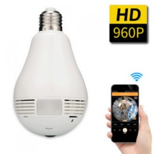 Mini wifi CCTV Camera Light (98249956 (3)-500x500