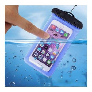Mobile Waterproof bag,(998144)-500x500