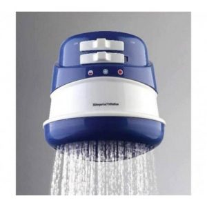 Multi Temperature Instant Hot Water Shower