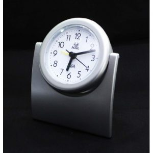 Pearl Table Clock3