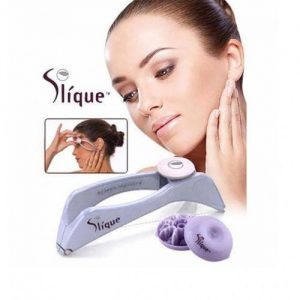 Slique Face and Body Hair Threading,(3318188 (3)-500x500