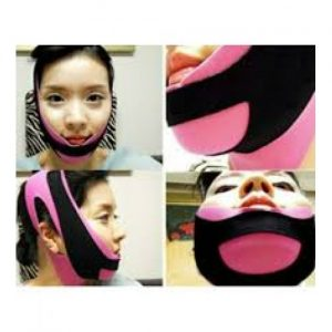 V-LINE Lift Up Mask