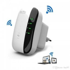 Wireless-N Wifi Repeater3