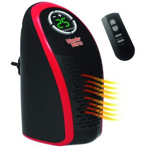 Wonder Warm HANDY ROOM HEATER 500W (3)