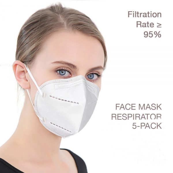 thermo corp mask slimming