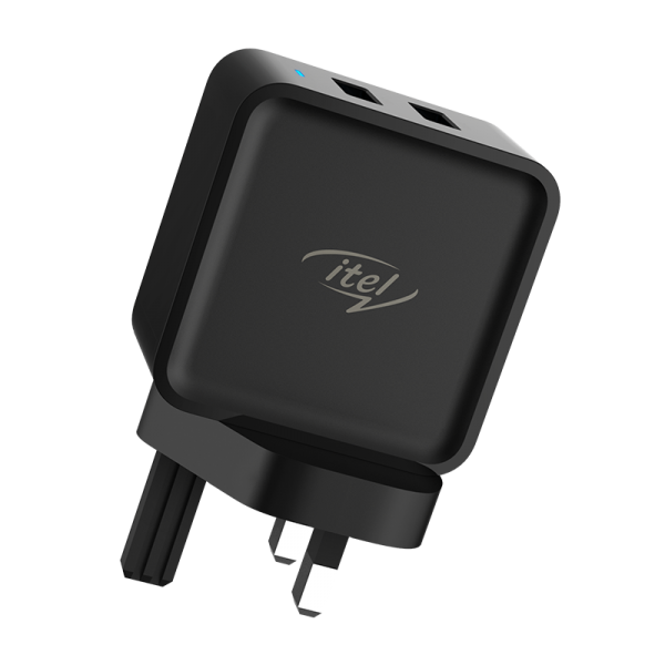 iTel 2USB 2A Charger,ICE-42, 2 USB port Charger, Charger, Fast Charger, itel 2USB port Charger, itel charger, itel fast Charger, cable,fortnite cable,cable fortnite,cable news,cable #1,el cable,bx cable,cable origin story,deadpool vs. cable,utp cable,cable hill,free cable,cable skin,cable trick,perro cable,patch cable,zap cables,cable origin,cable gratis,free cable tv,cable xforce,custom cable,mech cables,x-force cable,cable a tierra,comcast cable,crochet cable,cable coaxial,space cables,ethernet cable,internet cable,keyboard cable,mikecrack cable,como tener cable,network cables,cyclops and cable,deadpool vs cable,চার্জিং ক্যাবল তৈরী,মোবাইল চার্জিং ক্যাবল,রিভার্স চার্জিং ক্যাবল,চুম্বকীয় চার্জিং ক্যাবল,আইফোন নতুন usb চার্জিং ক্যাবল,হেডফোন ওয়ারলেস চার্জিং ক্যাবল,type-c ক্যাবল মানেই কি ফার্স্ট চার্জিং?,মোবাইল চার্জার ক্যাবল ভালো রাখুন,চার্জার ক্যাবল আর নষ্ট হবেনা ভিডিওটি দেখুন,ওয়্যারলেস চার্জিং !,ওটিজি ক্যাবল,কুইক চার্জিং,magnitude charging usb cable ম্যগনেটিক চাজিং ক্যাবল,ফাস্ট চার্জিং কি হয়,ক্যাবল তৈরী,চার্জ,ল্যাপটপ ক্যাবল,চুম্বকীয় ক্যাবল,পাইকারি ইউএসবি ক্যাবল,চার্জার,ল্যাপটপ ক্যাবল সিলিন্ডার,fast charging,best usb cable for fast charging,best charging cable,how to make fast charging cable,best fast charging usb cable,fast charging cable for android,iphone x fast charging,charging cable,fast charger,fast charging cable,magnetic charging cable,iphone fast charging,iphone 8 fast charging,fast charging cable for,make fast charging cable,fast charging cables,fast charging power bank,charging,fast charging usb cable,baseus fast charging cable,fast charging type c cable,fast charging,best usb cable for fast charging,best charging cable,how to make fast charging cable,best fast charging usb cable,fast charging cable for android,iphone x fast charging,charging cable,fast charger,fast charging cable,magnetic charging cable,iphone fast charging,iphone 8 fast charging,fast charging cable for,make fast charging cable,fast charging cables,fast charging power bank,charging,fast charging usb cable,baseus fast charging cable,fast charging type c cable,remax,cable,remax cable data,remax cable,cable data remax,remax cables,cable data,kabel data remax,remax usb type c cable,review cable data,iphone cable,remax magnetic charging and data cable,charging cable,remax indonesia,lightning cable,data cable,remax 3 in 1 cable,unboxing cable data,remax kabel data,remax metal cable,remax apple cable,remax usb cables,review remax,remax fast data cable,unboxing remax,remax emperor usb cable,remax kerolla cable data,magnet cable,review cable,awei,cable,awei cable,awei usb cable,awei data cable,data cable,cable awei,awei type c cable,awei iphone cable,awei cl-930 2 in 1 cable,awei fast date cable,awei cl-88 metal usb cable,awei fast data cable review,lightning cable,awei cl-82 3-in-1 multi charging usb cable,awei cl-88 metal data cable micro usb cable,tablet,awei cl-82 3-in-1 multi charging usb cable review,awei cl-88 metal data cable micro usb cable review,cables,awei cl-82 3-in-1 multi charging usb cable unboxing,best cable modem,best cable,cable,best cable modem 2020,best cable modem router,best cable modem for gaming,best cable modem router combo,best cable modems,best usb cable,the best cable modem,best quality wires and cables,best cable modems 2020,worlds best cables,best cable modem with wifi,cables,best cable tie,best modem,best cable perú,best cctv cable,cable modem,best hdmi cable,best carplay cable,best cable exercises for chest,mogami cables,best charging cable,best xlr cables,